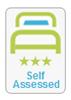 3_Self_Assessed